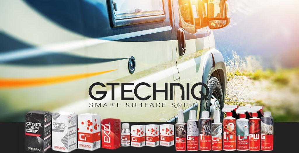Gtechniq-produits-vehicule-recreatif-zone-recreatif