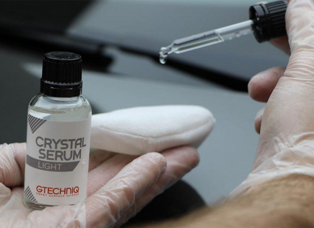serum-LIGHT-nanoceramique-gtechniq-zone-recreatif-esthetique