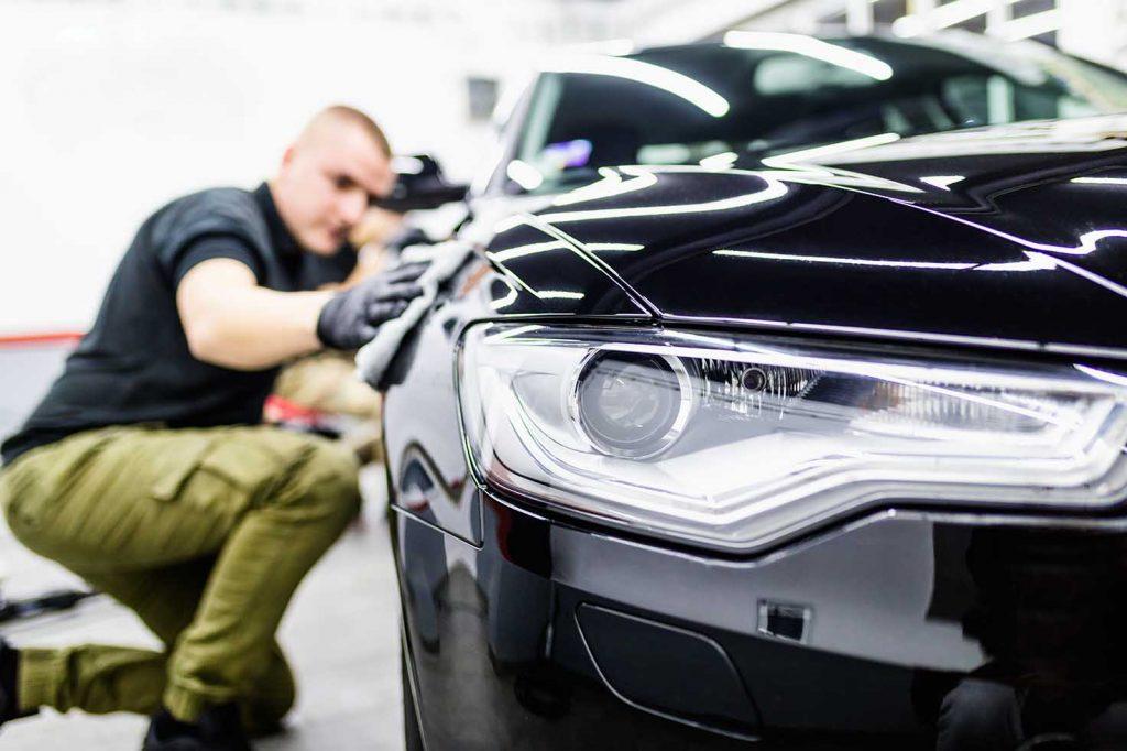 zone-esthetique-recreatif-produits-gtechni-voitures