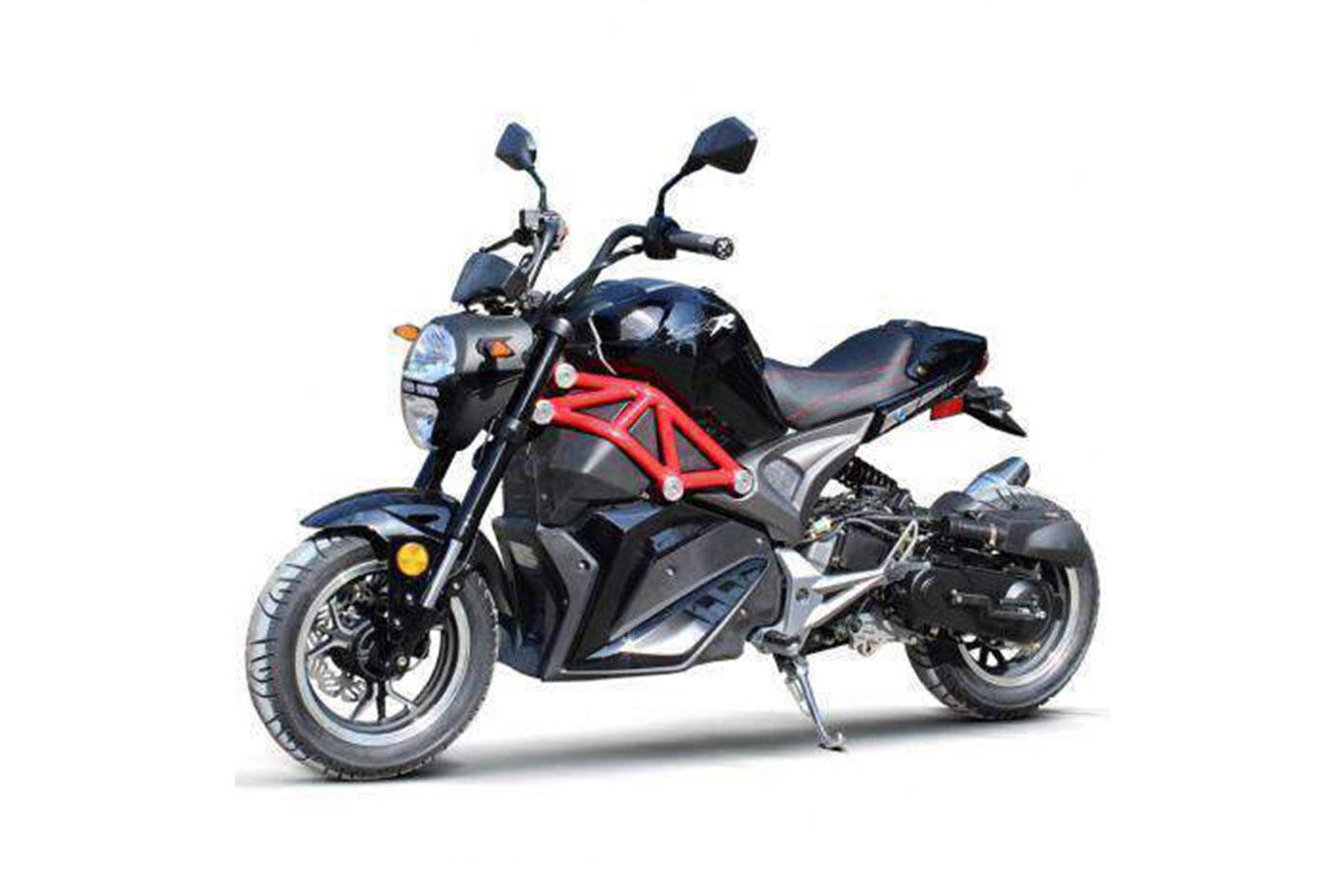 scooter-venom-dongfang-df50srt-50cc-002-noir
