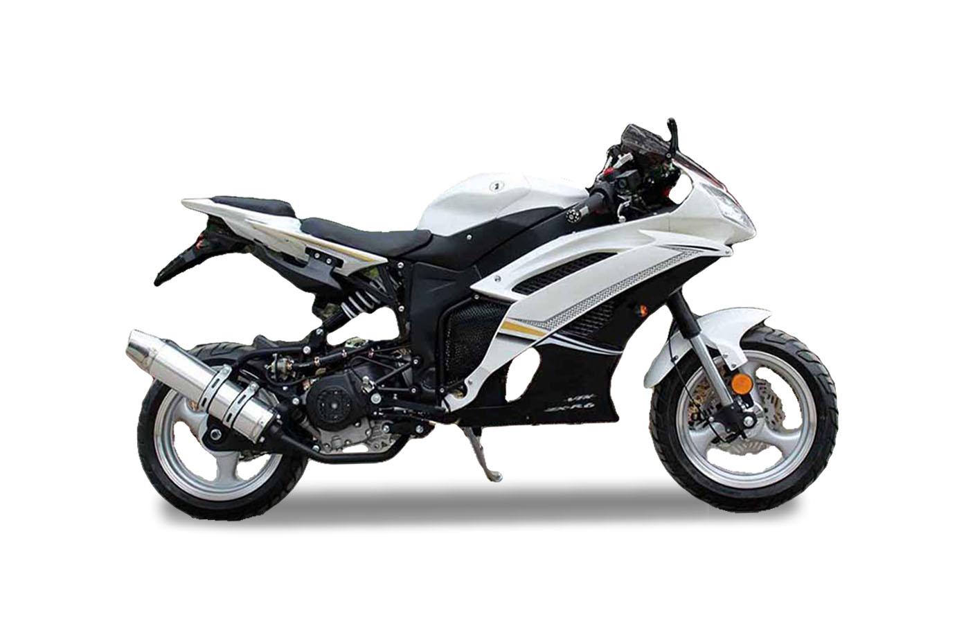 scooter-venom-dongfang-df50sst-50cc-002-blanc2