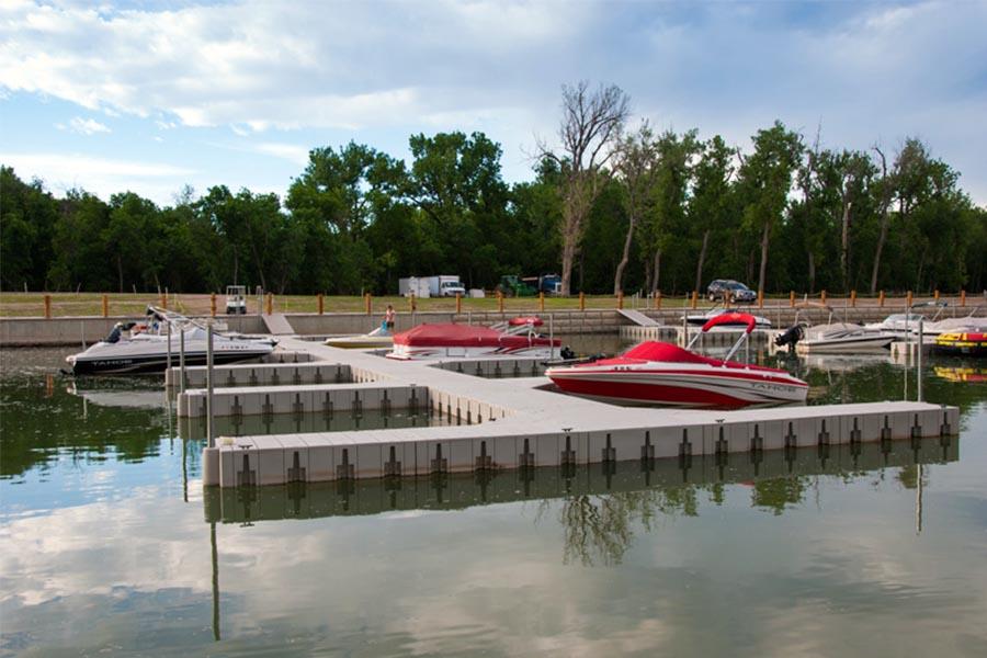 connect-a-dock-amarrages-pour-bateaux