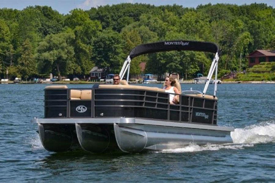 montego-bay-pontons-3-quilles-tT8524 BR DLX BLK G