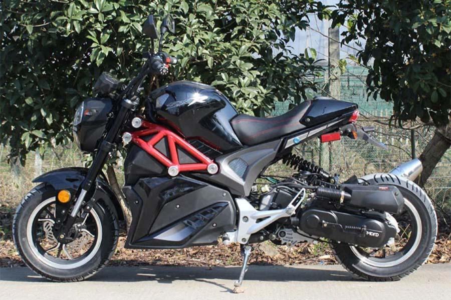 scooter-venom-dongfang-df50srt-50cc-002