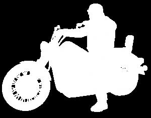zone motos usagées - Zone Récréatif