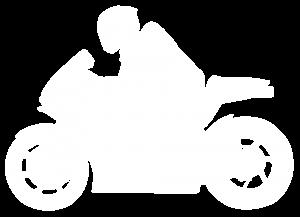 zone scooter - Zone Récréatif